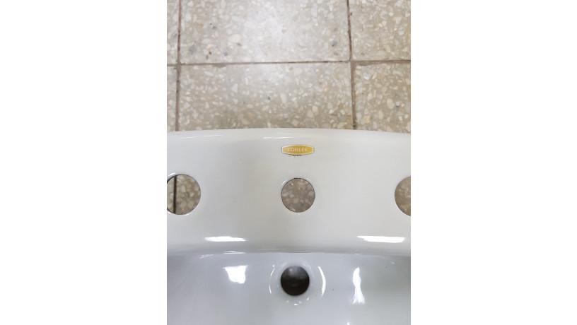 lavamano-kohler-big-3