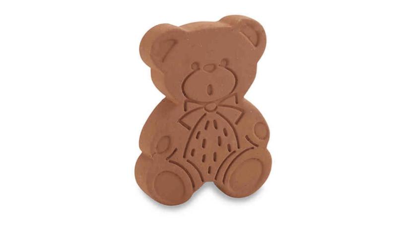 brown-sugar-bear-big-0