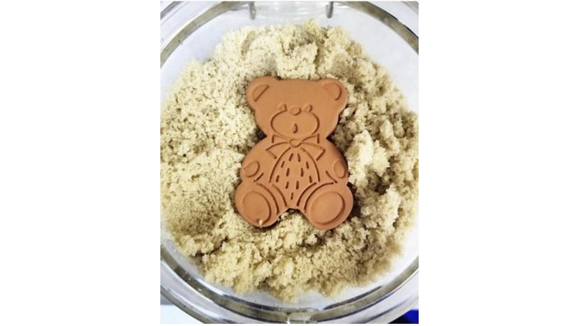 brown-sugar-bear-big-1