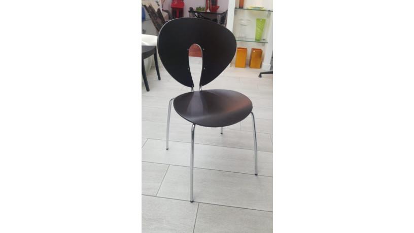 silla-de-espera-big-0