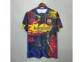 camisas-deportivas-2020-2021-small-2