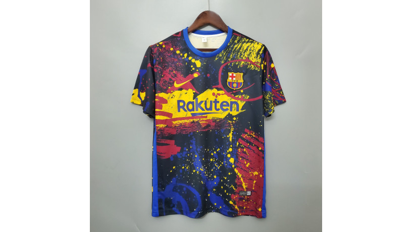 camisas-deportivas-2020-2021-big-2