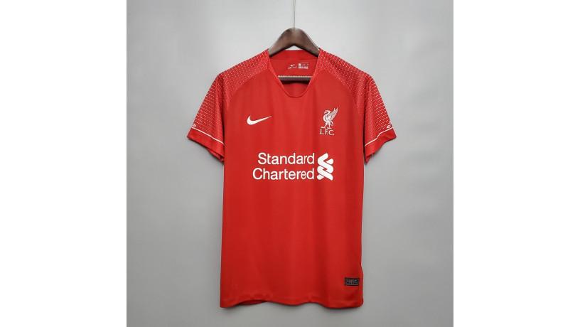 camisas-deportivas-2020-2021-big-5