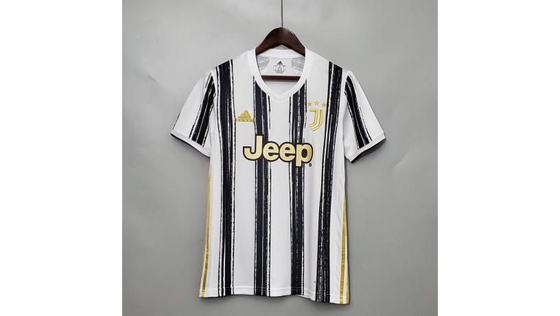 camisas-deportivas-2020-2021-big-3