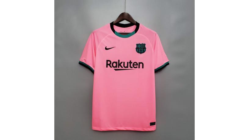 camisas-deportivas-2020-2021-big-1