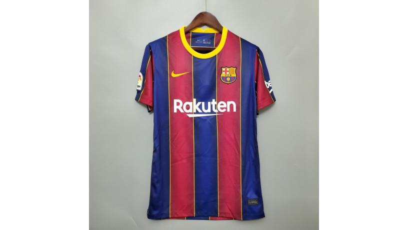 camisas-deportivas-2020-2021-big-0