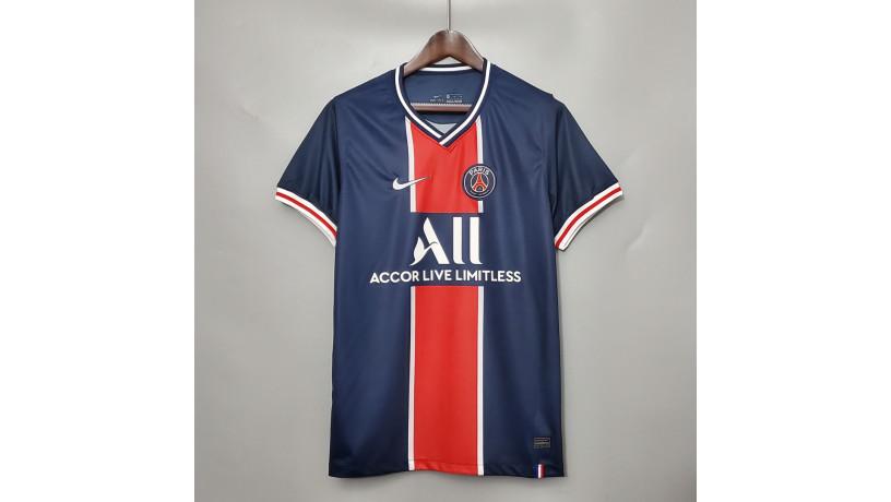 camisas-deportivas-2020-2021-big-4