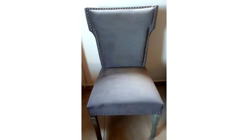 bella-silla-ideal-para-complementar-tu-sala-big-0