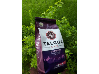 Café Talgua