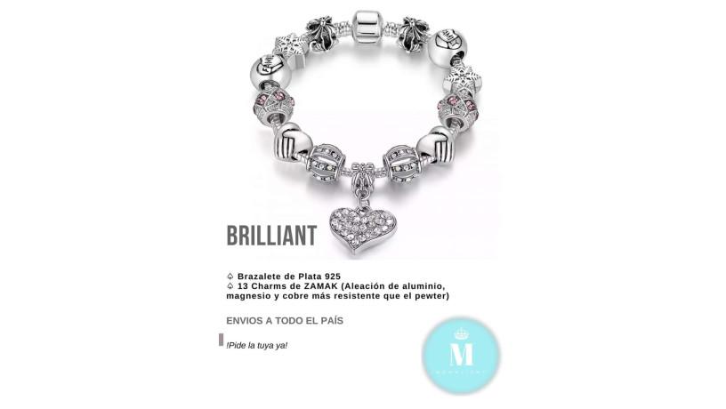 brazalete-de-plata-925-big-1