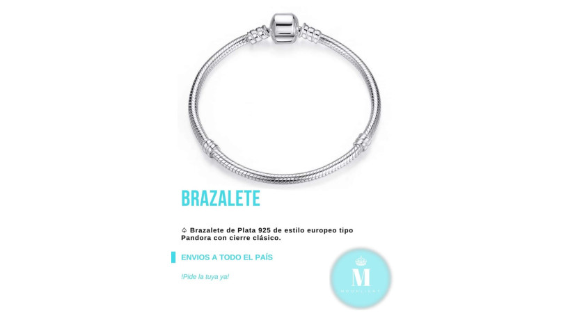 brazalete-de-plata-925-tipo-pandora-big-0