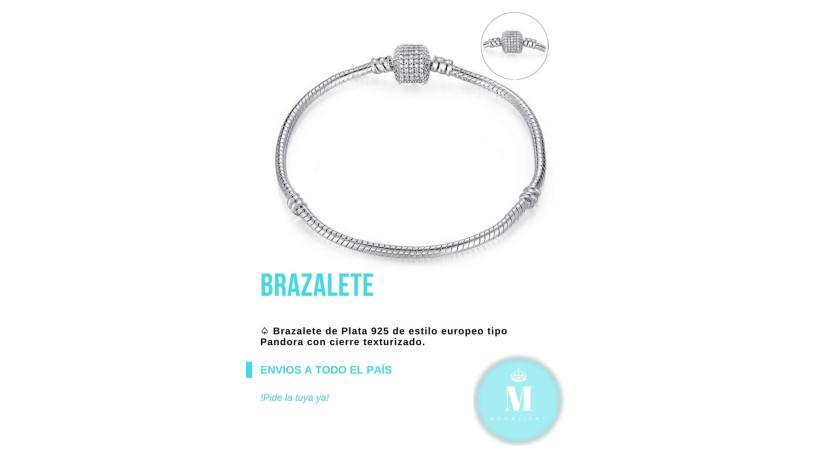 brazalete-de-plata-925-tipo-pandora-big-1