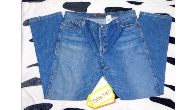 pantalon-jean-para-dama-tallas-plus-size-big-1