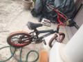 bicicleta-small-0