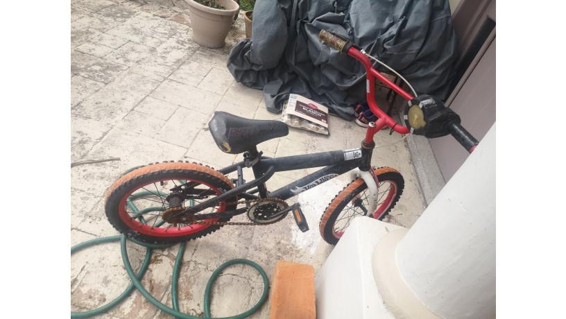 bicicleta-big-0