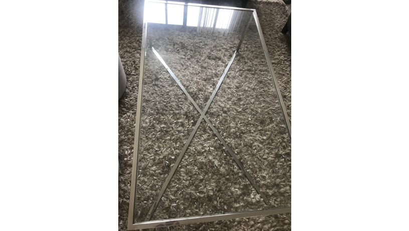 vendo-coffee-table-big-2