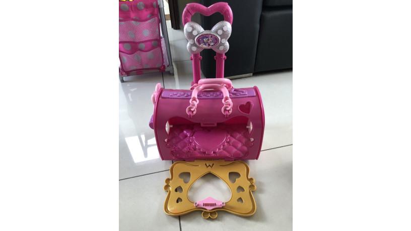 maleta-para-mascota-de-juguete-big-1