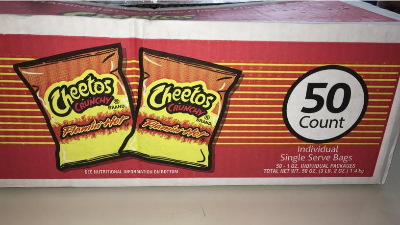 cheetos-flaminhot-big-0