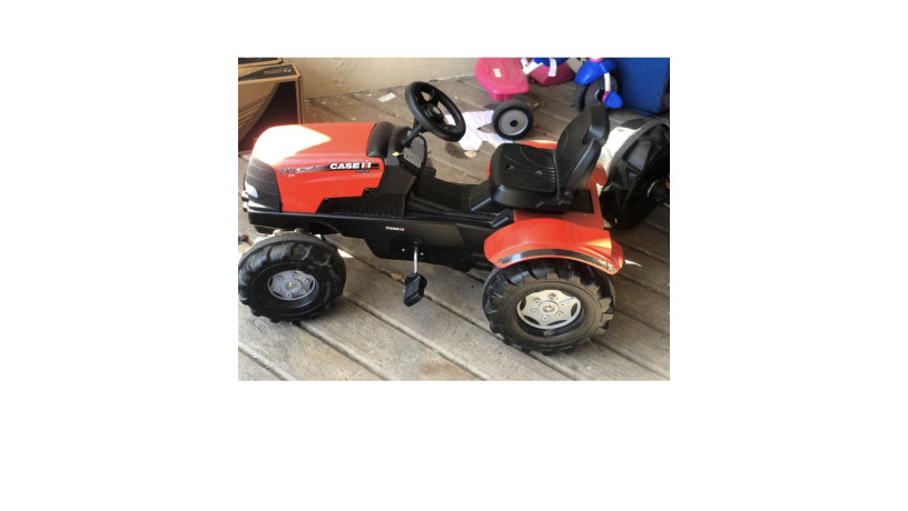 tractor-para-nino-big-0