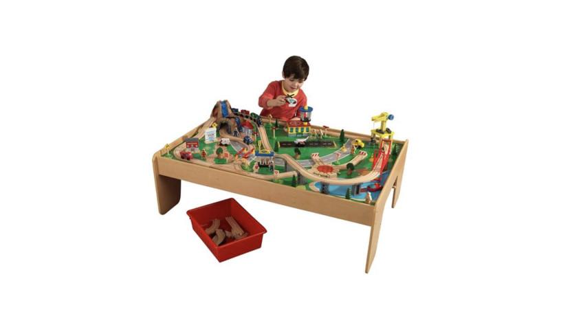 mesa-espectacular-de-juego-para-nino-big-0