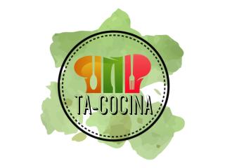 Tacos Mexicanos a Domicilio