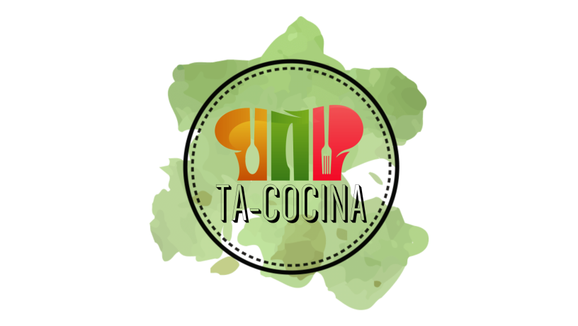 tacos-mexicanos-a-domicilio-big-0