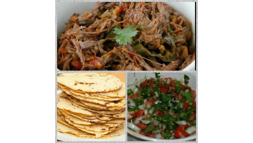 tacos-mexicanos-a-domicilio-big-2