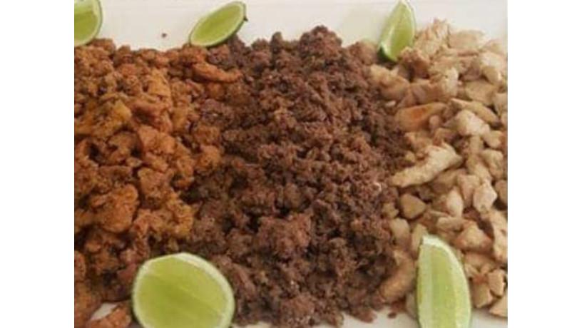 tacos-mexicanos-a-domicilio-big-3