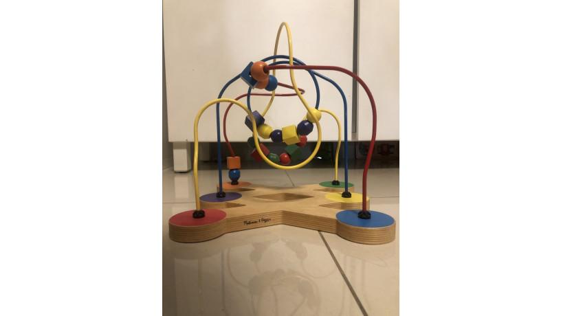 juguete-de-estimulacion-melissa-and-doug-big-0