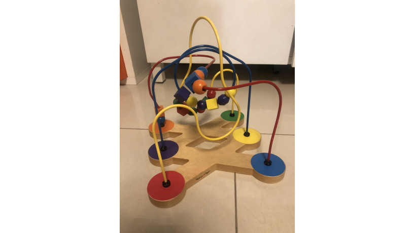 juguete-de-estimulacion-melissa-and-doug-big-1