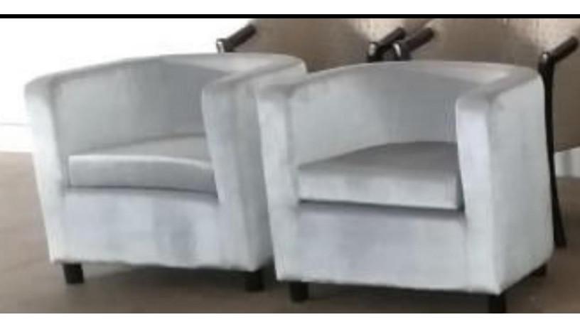 2-sillas-espectaculares-big-0