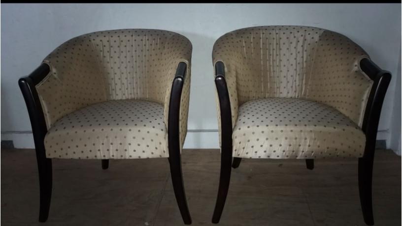 2-sillas-perfectas-para-tu-sala-big-0