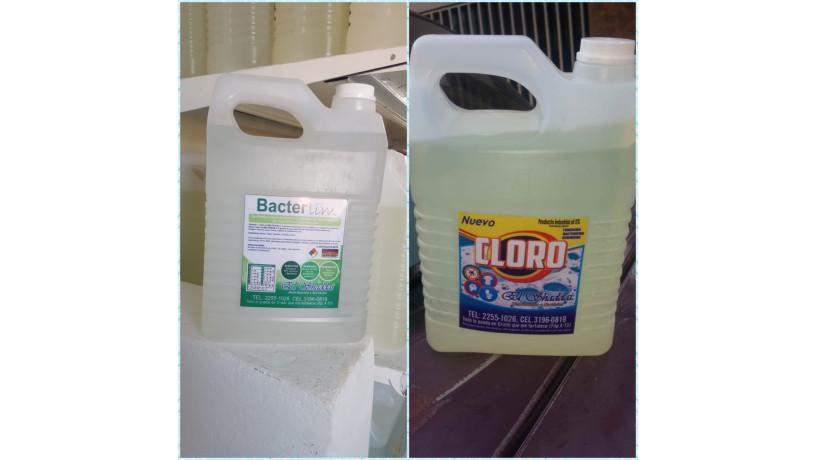 producto-bioseguridad-big-0