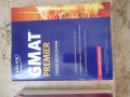 gmat-review-premier-small-1