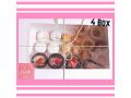 treatz-bakery-small-1