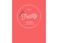 treatz-bakery-small-0