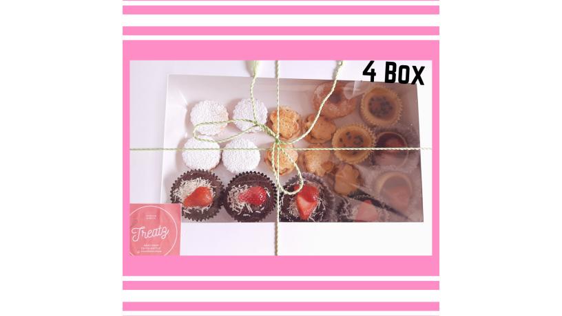 treatz-bakery-big-1