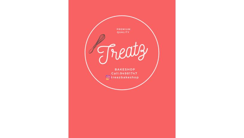 treatz-bakery-big-0