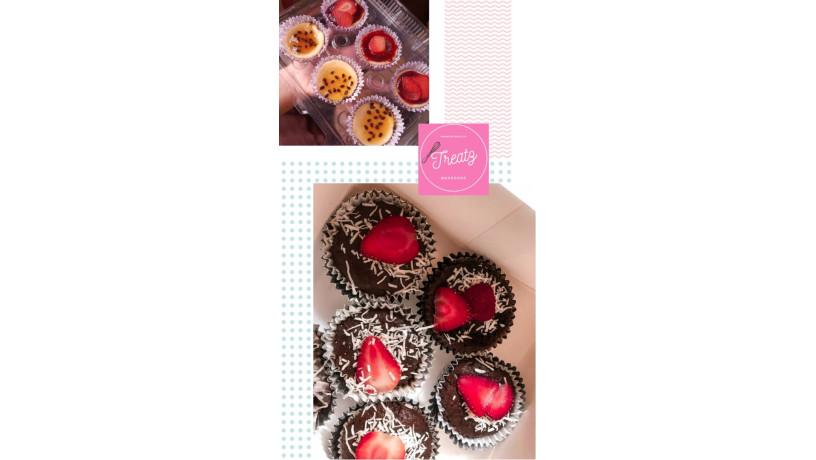 treatz-bakery-big-2
