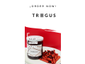tregus-chamoy-small-1