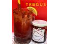 tregus-chamoy-small-0