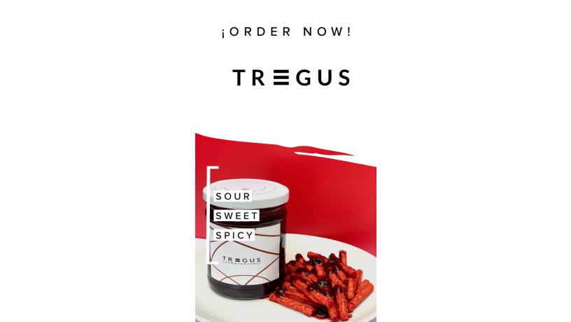 tregus-chamoy-big-1