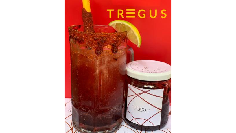 tregus-chamoy-big-0