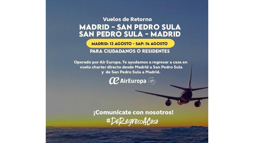 vuelo-madrid-a-san-pedro-sula-13-agosto-big-0