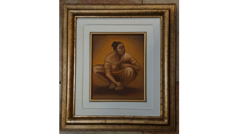 pinturas-mauricio-garay-big-1