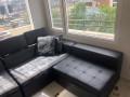 sofa-seccionario-grande-small-0