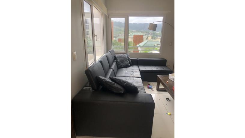 sofa-seccionario-grande-big-1