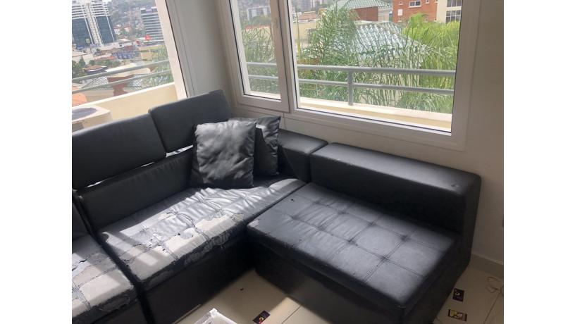 sofa-seccionario-grande-big-0