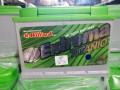 bateria-carro-small-1
