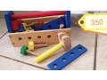juguetes-small-2